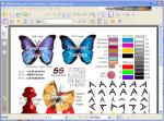 PDF瀏覽軟體下載 Foxit PDF Reader 繁體中文版