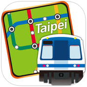 捷運票價查詢系統 手機版 – 台北捷運Go