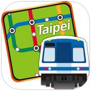 捷運票價查詢系統 手機版 - 台北捷運Go