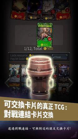 magi_card_004