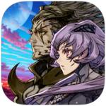 FF之父坂口博信打造的全新手機遊戲 – Terra Battle 下載