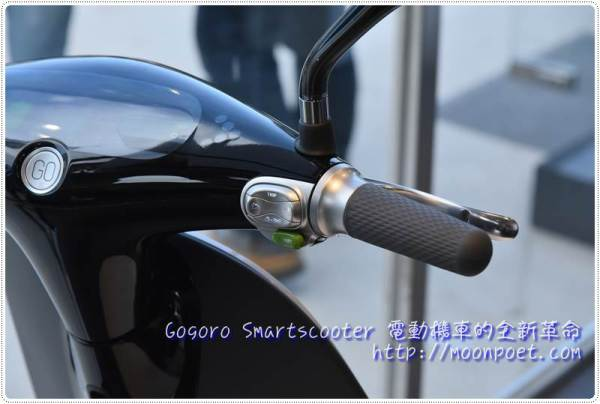 gogoro15