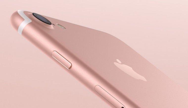 iPhone 7 & iPhone 7 Plus 各大電信、通路販售方式與價格整理