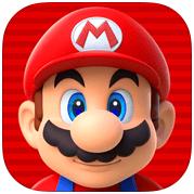 SUPER MARIO RUN iOS 下載 - 任天堂跨界最新超級瑪利歐酷跑手機遊戲