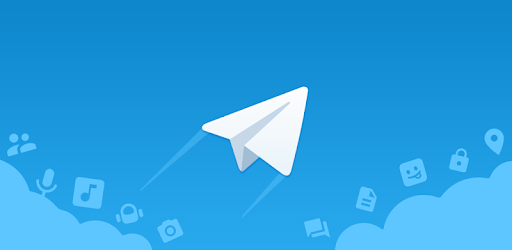 Telegram 中文化教學 取代LINE的通訊軟體