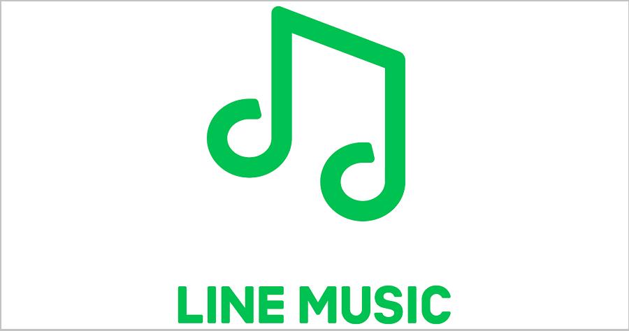 LINE 來電答鈴與鈴聲如何設定成喜歡的音樂