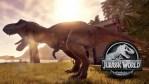 [限時免費]Jurassic World Evolution 侏儸紀世界 進化 下載遊戲免費送