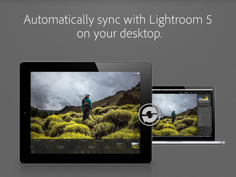 Adobe_Lightroom_Mobile_2