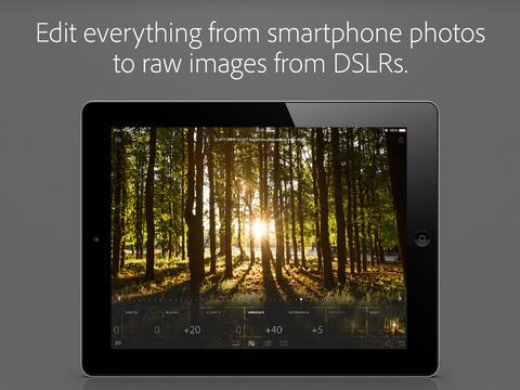 Adobe_Lightroom_Mobile_3