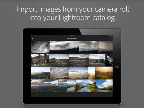 Adobe_Lightroom_Mobile_4