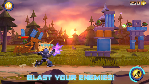 Angry_Birds_Transformers_3
