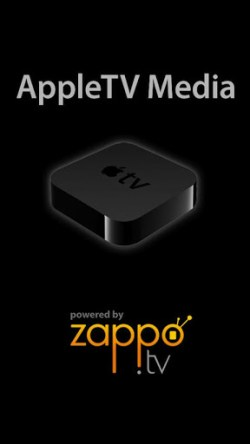 AppleTV_AirPlay_Media_Player_2