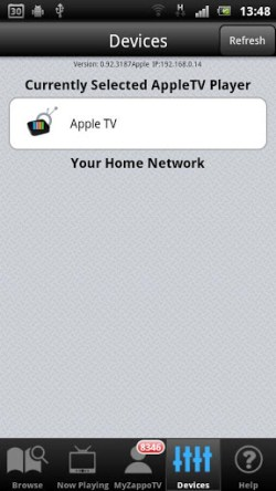 AppleTV_AirPlay_Media_Player_3