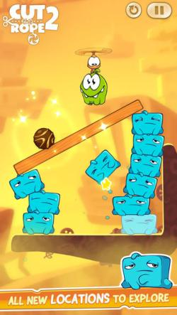 Cut_the_Rope_2_3