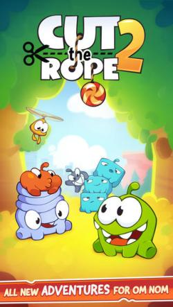 Cut_the_Rope_2_6