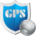 GPS Defender_000