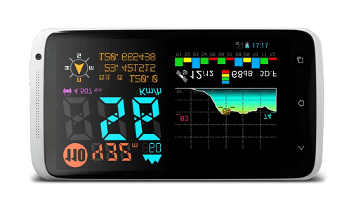 GPS Defender_002