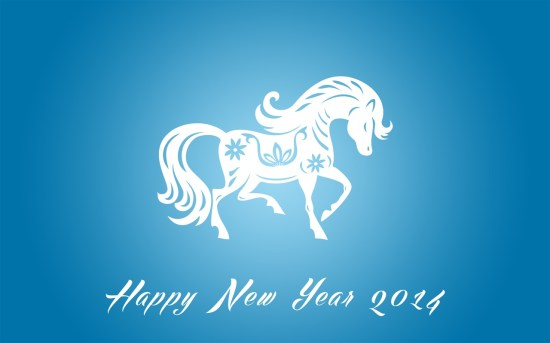 Happy-New-Year-2014-horse-year-blue_1280x800