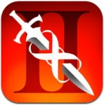 [限時免費]無盡之劍2 – Infinity Blade 2 下載