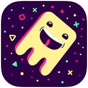 抓水母遊戲 JELLIES! – 超好玩的消除遊戲