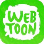 線上漫畫免費看 – LINE Webtoon 人氣插畫家作品收錄平台