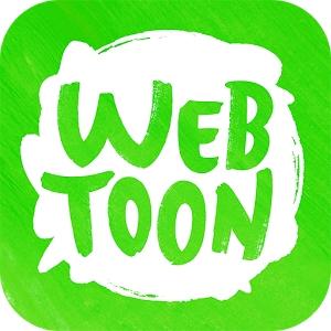 線上漫畫免費看 - LINE Webtoon 人氣插畫家作品收錄平台