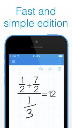 MyScript_Calculator_3