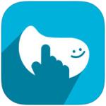 四格漫畫製作軟體 – 手滑漫畫 TapTapComic