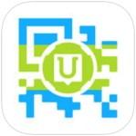 手機qr code掃描器 – Unitag QR Code Scanner
