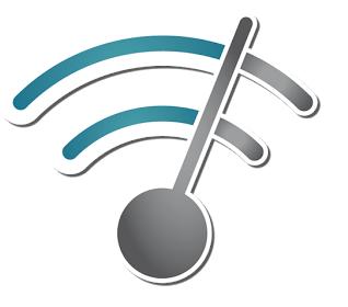 wifi分析儀app – Wifi Analyzer