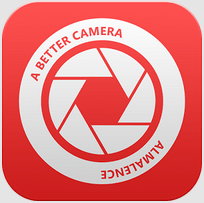 android相機軟體app推薦 A Better Camera