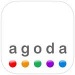 Agoda線上訂房系統台灣版 機加酒自由行很簡單