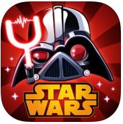 Angry Birds Star Wars II – 生氣鳥星際大戰2 個個身懷絕技