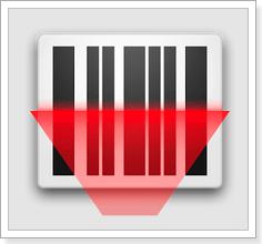 qr code掃描器下載 – 條碼掃描器