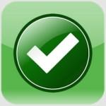 客運網路訂票系統 訂票通 (國光/統聯/和欣/阿羅哈/台鐵)
