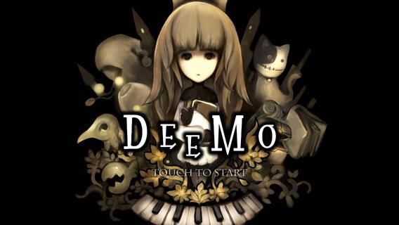 deemo_2