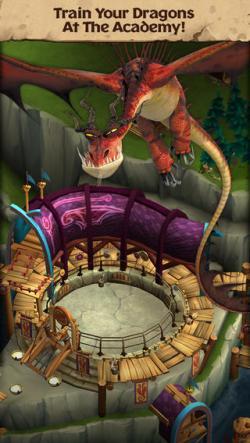 dragons_game_5