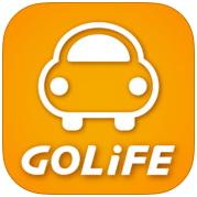 golife_mobile_1