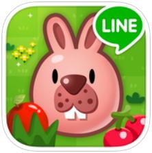 波兔村保衛戰遊戲最新續作 – LINE Pokopoko 決戰波兔森林