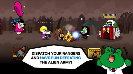 line_rangers_5