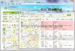 房價實價登錄查詢網站系統服務 | 實價登錄制度正式上路囉