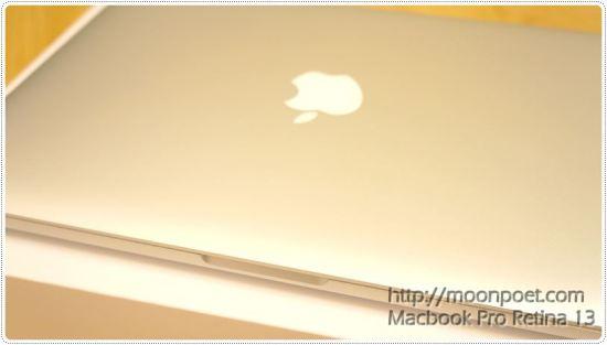 macbook_pro_retina_8