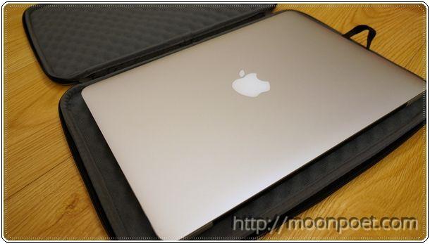 macbook_pro_retina_bag_11
