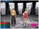 mstar遊戲下載 跳舞線上遊戲 online