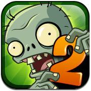 植物大戰殭屍2下載點 | plants vs zombies 2完整版下載
