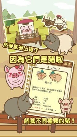 pig_game_4