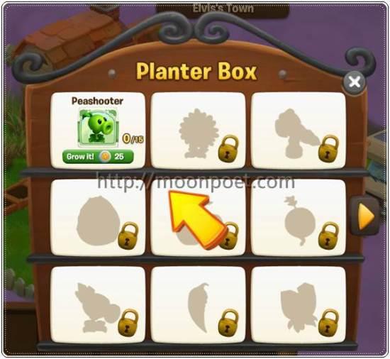 plants_vs_zombies_001