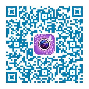 play_beauty_camera_iqr