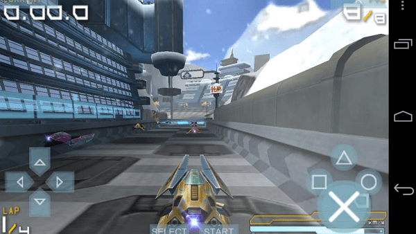 ppsspp_004