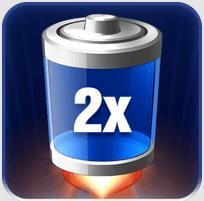 android省電工具 手機省電超人 2x battery app下載